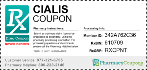cialis-discount-pharmacy-coupon