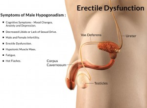 erectile-dysfunction-2