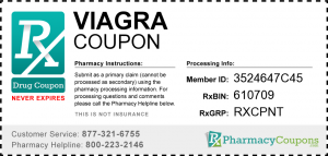 viagra-discount-pharmacy-coupon